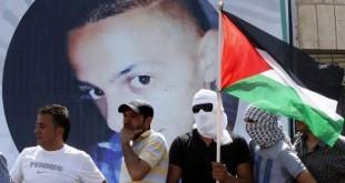 Proche-Orient : Nouvelle spirale de violence