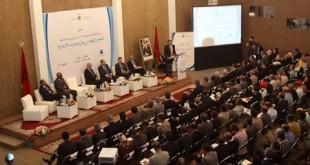 Modernisation de l'administration : Moubdii en tournée pour expliquer son plan d'action