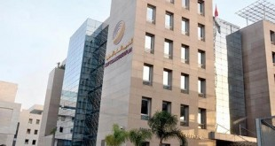 Croissance marocaine : Le HCP explique le recul en 2014