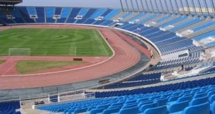 Mondial des clubs 2014 : Visites d'inspection de la FIFA au Maroc