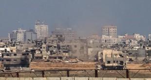 Palestine : Une honte inexpiable