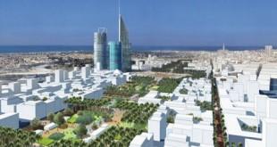 Où en est Casablanca Finance City?