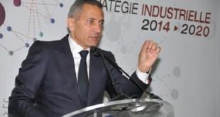 Spécial Maroc : Accélération Industrielle, le grand plan national de cette année