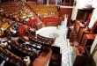 Maroc : Nos élus jugent…