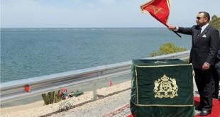 Règne Mohammed VI : 15 ans déjà !