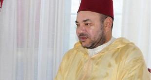 Quel Maroc pour quels Marocains ?