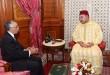 Enseignement Maroc : Une nouvelle instance