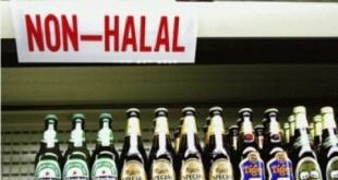Alcool: le Maroc troisième au Maghreb, après la Tunisie et l'Algérie