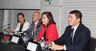 ANIT : Contribution efficace à l'essor du tourisme
