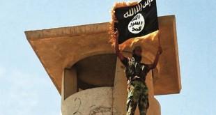 Terrorisme : Les lois seront renforcées