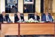 Virus Ebola : Pas de cas au Maroc, mais pas de risque zéro !