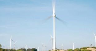 Transition énergétique: Quel défi pour le Maroc ?