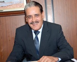 Hassan el basri banque populaire