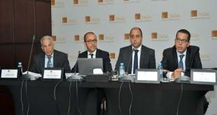 JLEC : Les nouvelles unités boostent les résultats