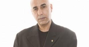 Mohamed aux USA : Il tient à son prénom !
