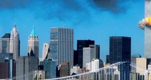 EI-Irak-Syrie : La guerre du 11 septembre d'Obama