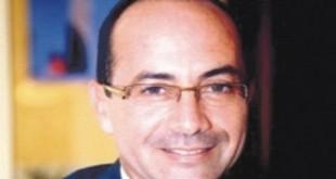 Ce qu'en dit Noureddine Bensouda, Trésorier général du Maroc