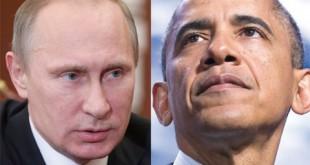 EI-Gaza-Ukraine : Eté meurtrier et contradictions américaines