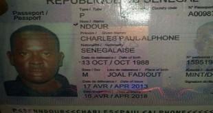 Affaire de Tanger : Racisme ou banditisme ?