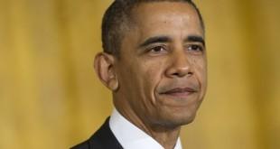 Ukraine: Obama ferme… dans le ton