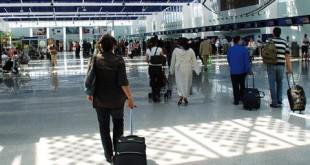 Abou Assia Al Maghribi : Le terroriste à la double vie