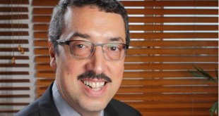 Autoroutes du Maroc : Et de un pour l'«ADM Press Meeting»