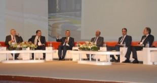 Assises nationales du tourisme : Haddad pointe le manque de sous