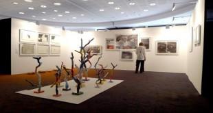 2ème Biennale internationale : Un autre monde est possible