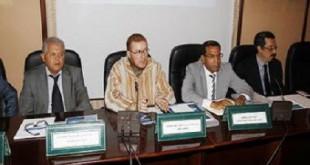 Accidents de la route : L'alcootest démarre au Maroc