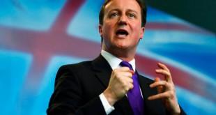 GB : La Royal Air Force en renfort