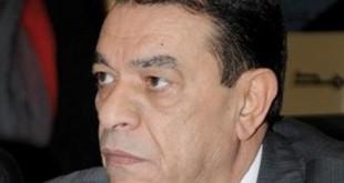 El Ouafa : Ne touche pas à ma «khoubza» !