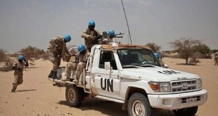 Mali : Le retour des djihadistes