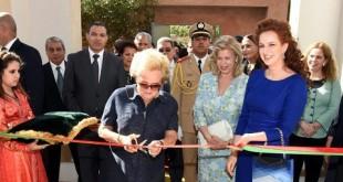 Oncologie : Une «Maison de vie» à Marrakech