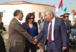 Khouyi a dakhla campagne cataracte