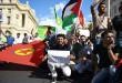 Daesh, les Kurdes et la Turquie