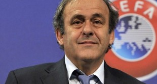 CAN 2015 : La colère de la CAF contre Platini