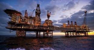 Pétrole : prix, stratégies mondiales et Maroc