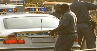 L'assassin présumé du diplomate marocain arrêté
