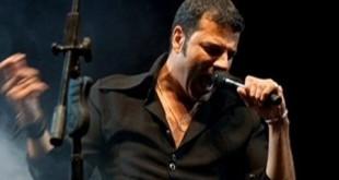 Single : «Bladi Lghaliya»