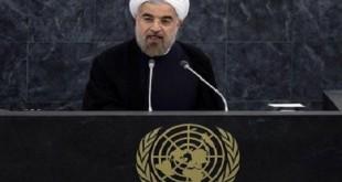 ONU : L'analyse iranienne