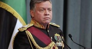 Spécial Jordanie : Ce miracle dynastique permanent