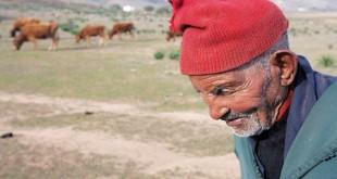 Maroc : Attention, personnes âgées…