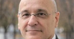 Entretien avec Dr. Yves Souteyrand, représentant de l'OMS au Maroc