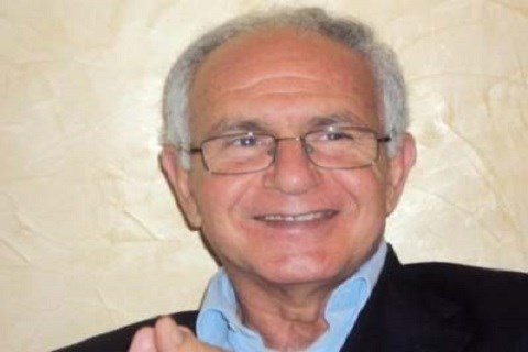 Abdelkrim berrechid