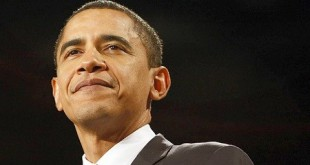 Sans papiers aux USA: Obama défie les républicains