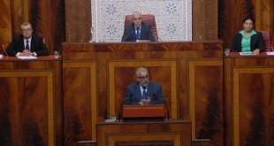 Istiqlal-PJD : La guerre des urnes a déjà commencé