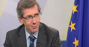 Pourparlers inter libyens : Un autre round, mais…