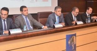 Résidences Dar Saada : Nouveau venu à la Bourse de Casablanca