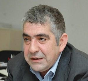Driss elyazami CNDH