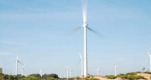 Dossier : Maroc et transition énergétique